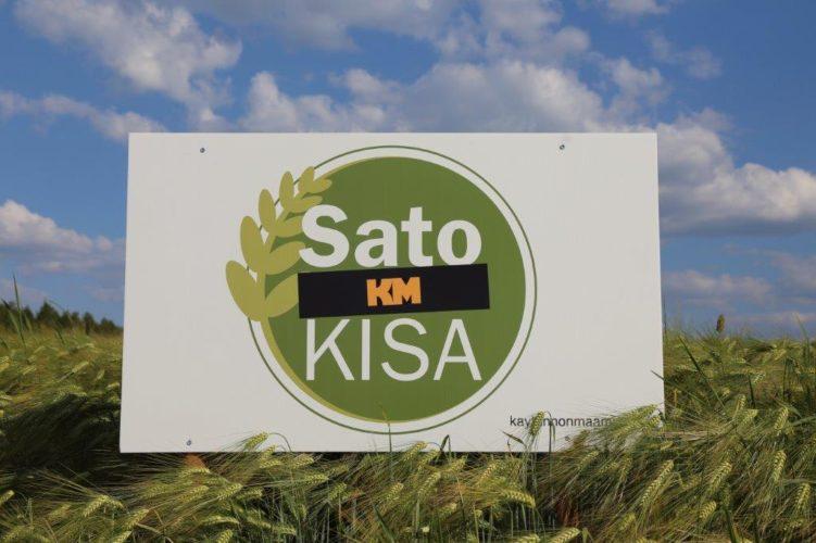 Satokisa 2020