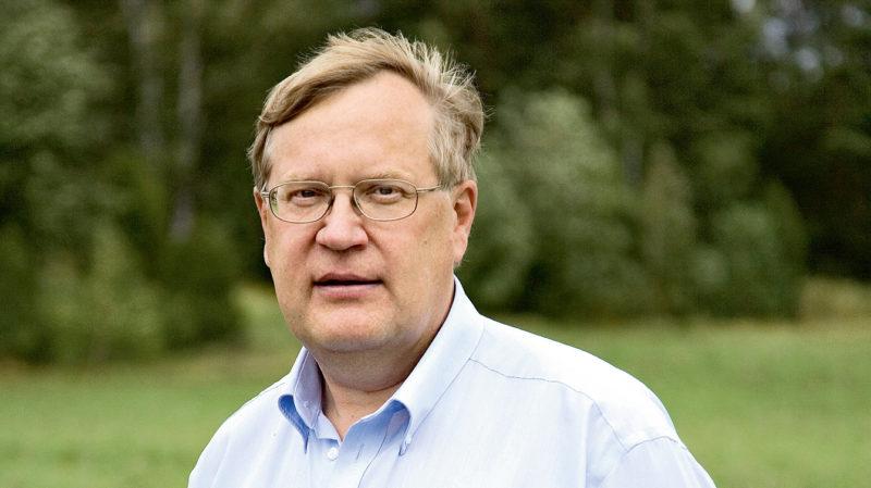Esko Kiviranta